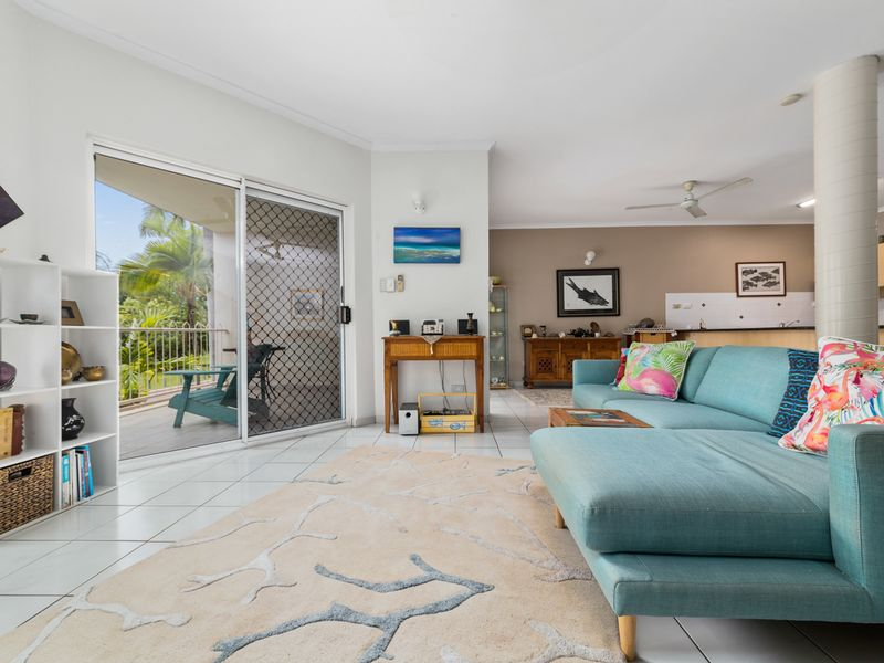 5/302 Casuarina Drive, Rapid Creek, NT 0810