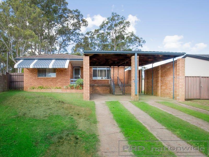 19 Malang Close, Ashtonfield, NSW 2323