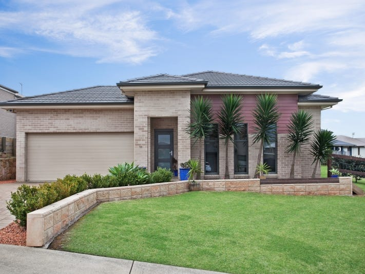 13 Darcys Circ, Gillieston Heights, NSW 2321