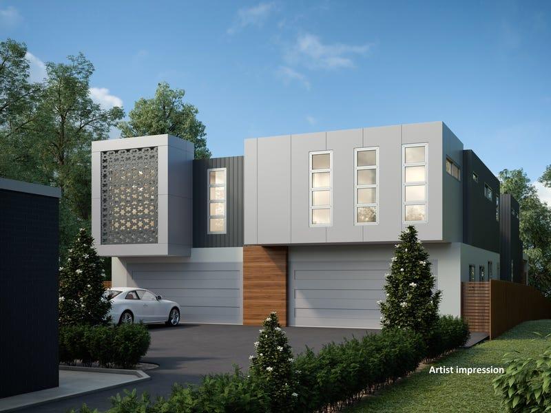 1&2/10 Murphys Avenue, Gwynneville, NSW 2500