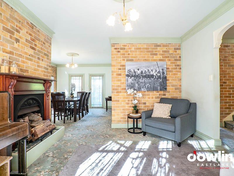 8 Grovelake Close, Eleebana, NSW 2282
