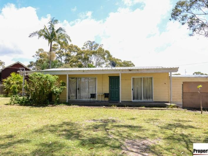 22 Fleet Way, Callala Bay, NSW 2540