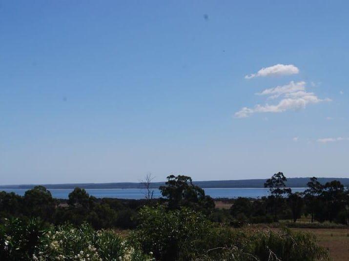 41 ISLAND VIEW ROAD, The Gurdies, Vic 3984