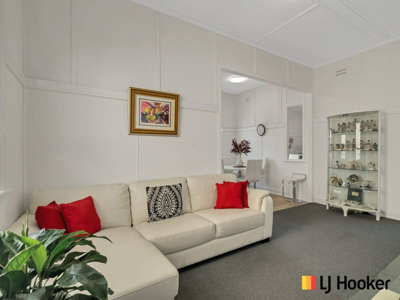 3 Edward Street, South Grafton, NSW 2460