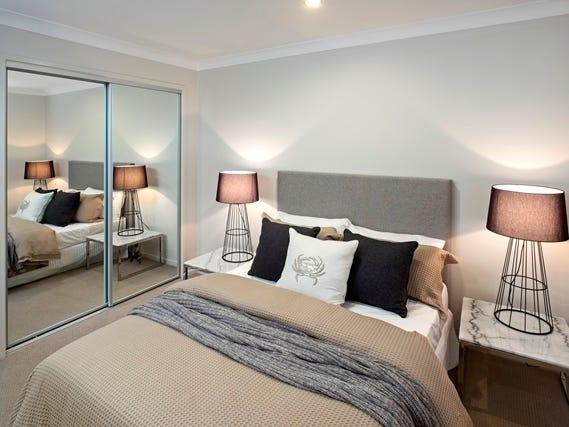 Lot 1168 Fairfax Street, The Ponds, NSW 2769