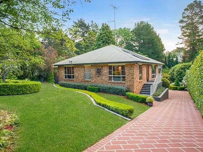 15 Spencer St, Leura, NSW 2780