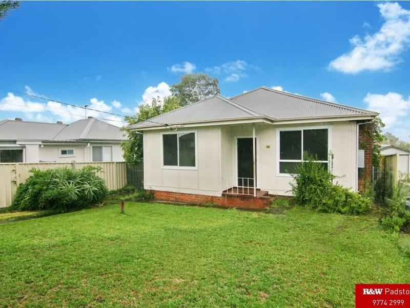 50 Hinemoa Street, Panania, NSW 2213