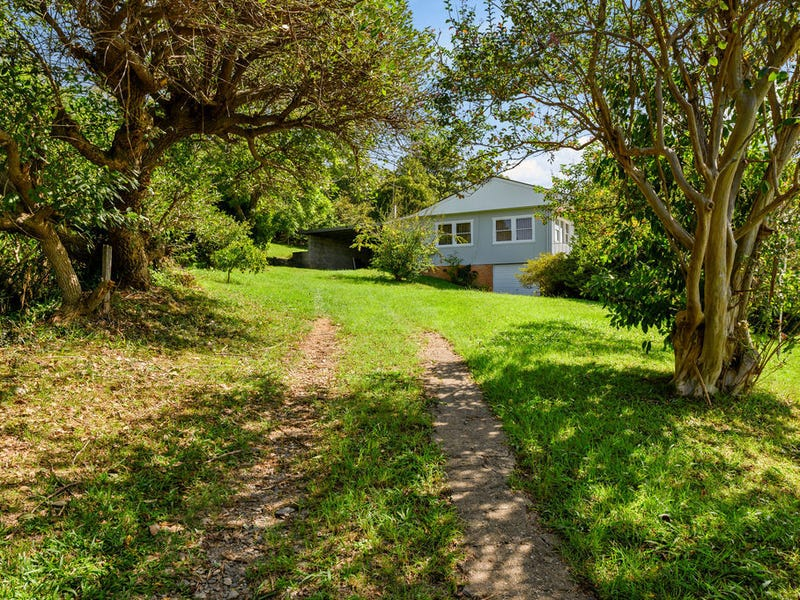 159 Dairyville Rd, Upper Orara, NSW 2450