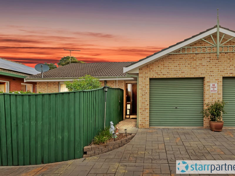 2/581 George Street, South Windsor, NSW 2756