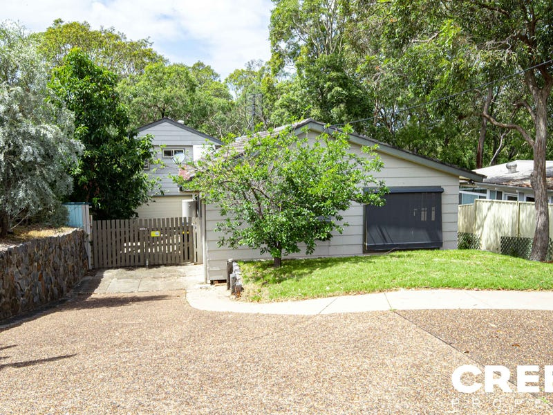 54 Bayview Street, Warners Bay, NSW 2282