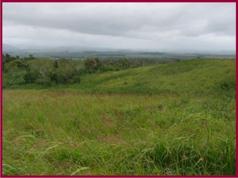 Lot 5 Griffin Road, Tolga, Qld 4882
