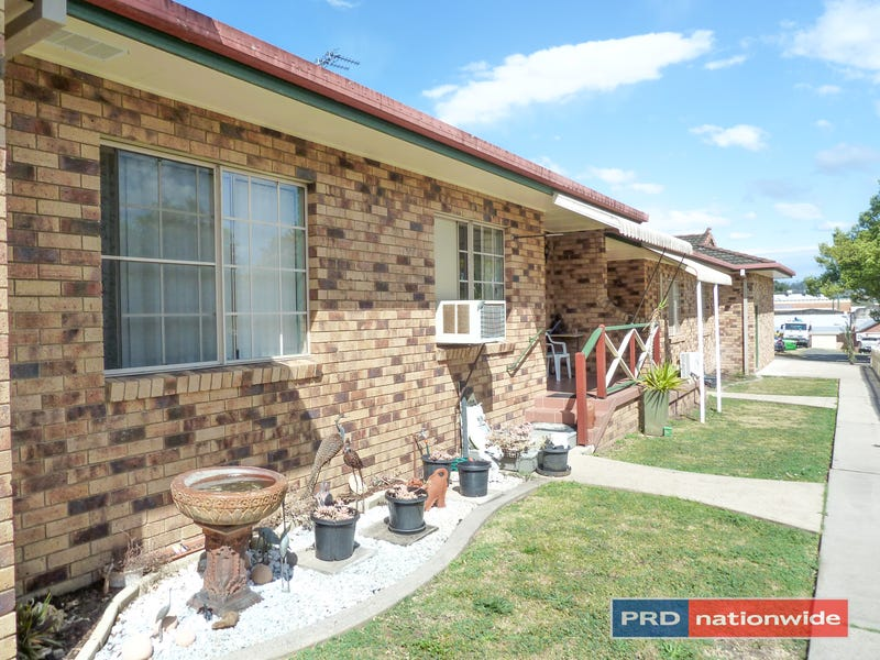 2/60 Groom Street, Kyogle, NSW 2474