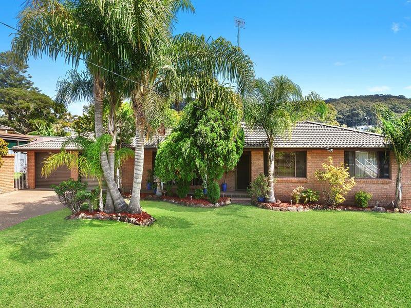 26 Barooga Road, Wamberal, NSW 2260