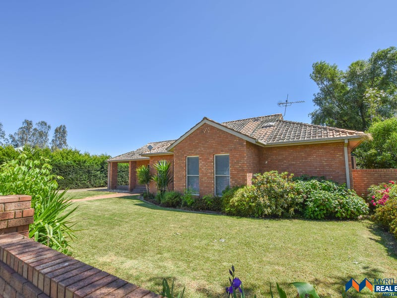 Lot 2, 36 Lower River Road, Gapsted, Vic 3737