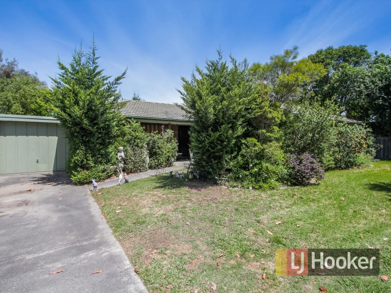 8/10 Wadsley Avenue, Pakenham, Vic 3810