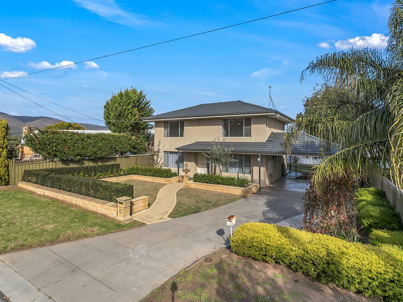 21 Valley View Drive, Highbury, SA 5089