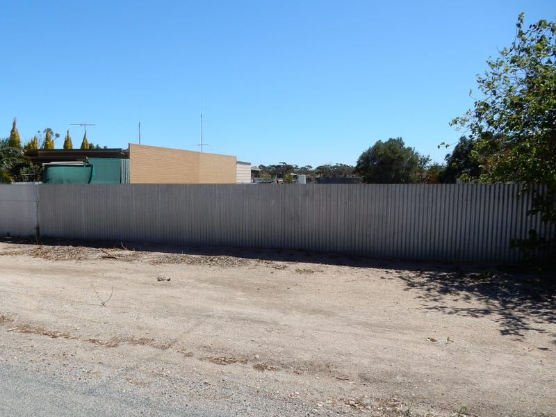 21 Moonta Terrace, Clinton, SA 5570