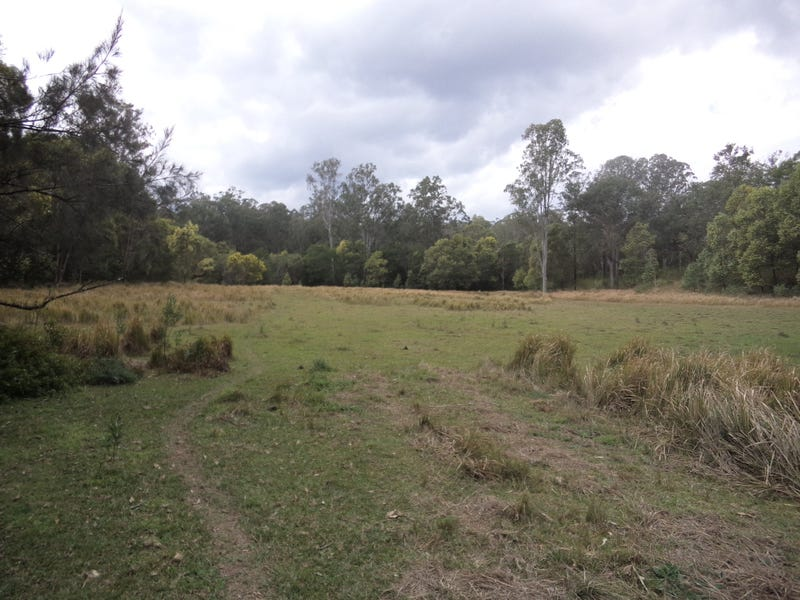 Lot 38 Upper Fine Flower, Upper Fine Flower, NSW 2460