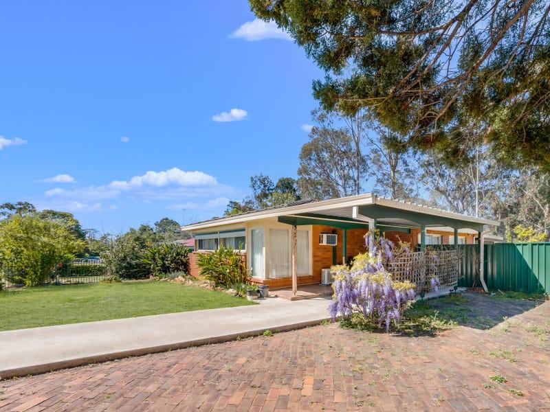 71 Lawn Avenue, Bradbury, NSW 2560
