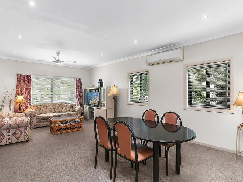 924 Princes Highway, Engadine, NSW 2233
