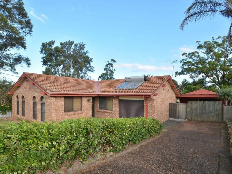 5 Vine Street, East Branxton, NSW 2335