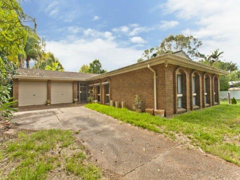 2627 Nelson Bay Road, Salt Ash, NSW 2318