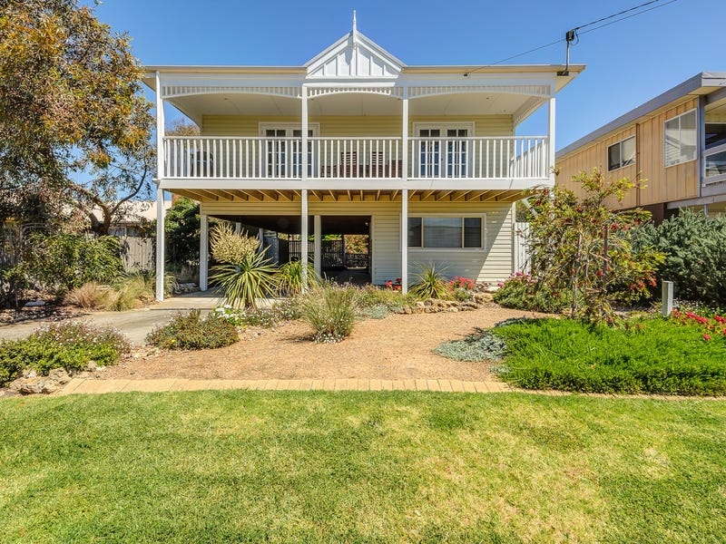 10 Gregory Court, Indented Head, Vic 3223