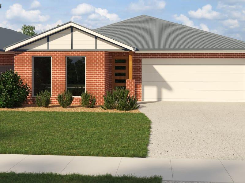 2/45 HORSLEY STREET, Kooringal, NSW 2650