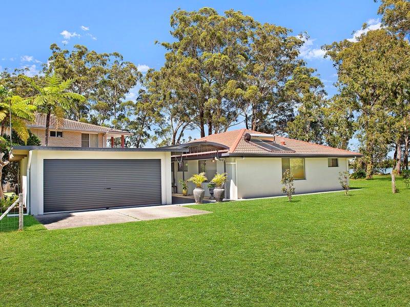 85 Riverside Drive, Port Macquarie