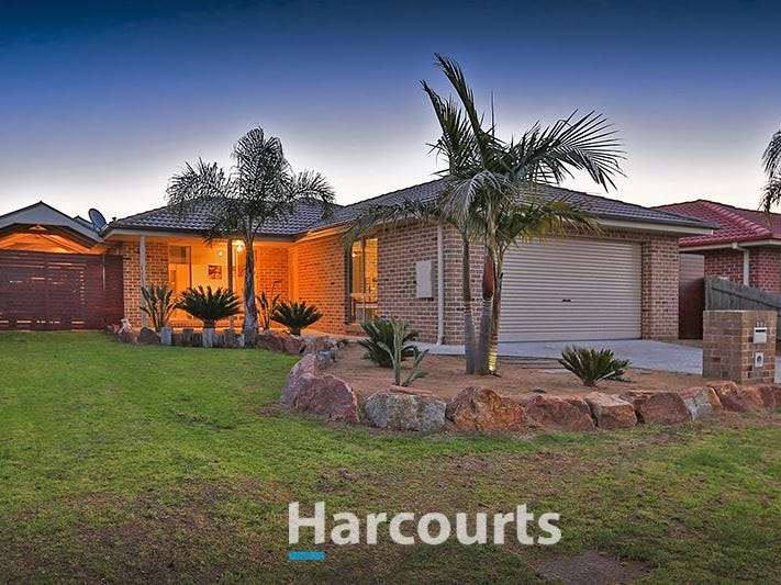 19 Bollen Way, Koo Wee Rup, Vic 3981
