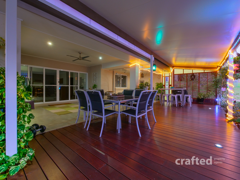 176 Spinebill Drive, Greenbank, Qld 4124