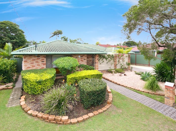3 Remita Court, Alexandra Hills, Qld 4161