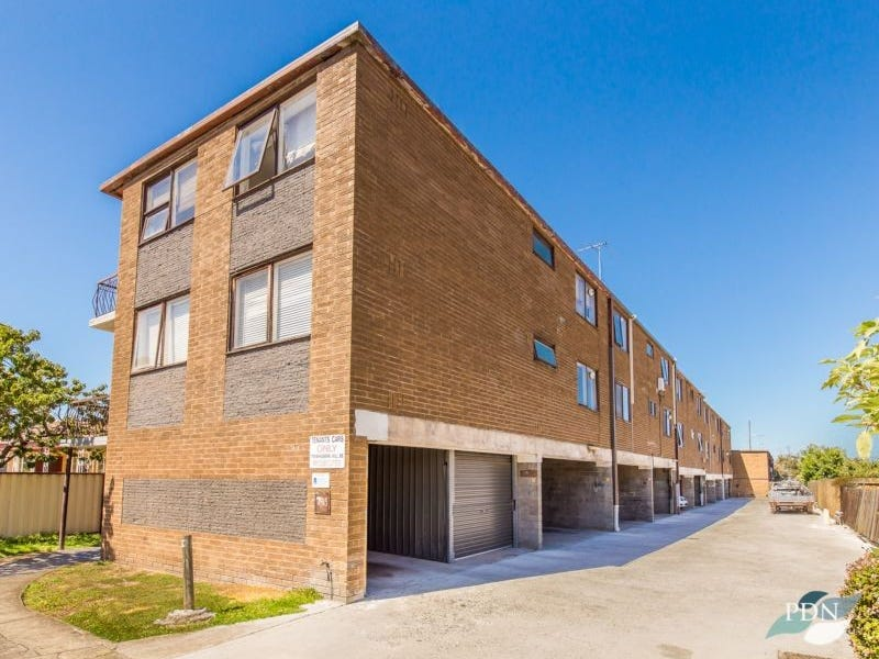 3/745 Barkly Street, West Footscray, Vic 3012