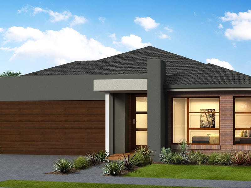 Lot 4101 Proposed Road, Leppington