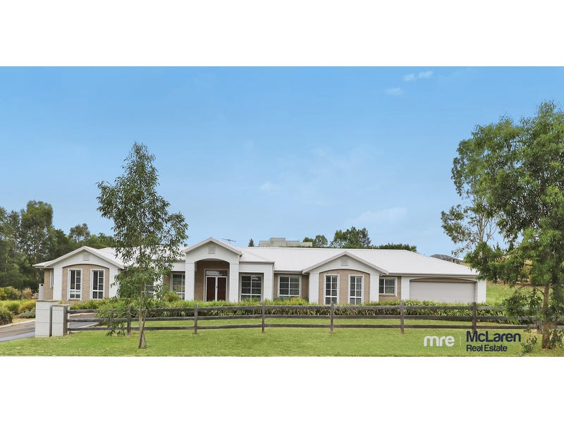 4 Luscombe Road, Grasmere, NSW 2570