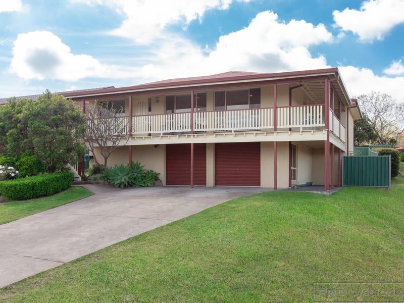 19 Baker Drive, Tenambit, NSW 2323