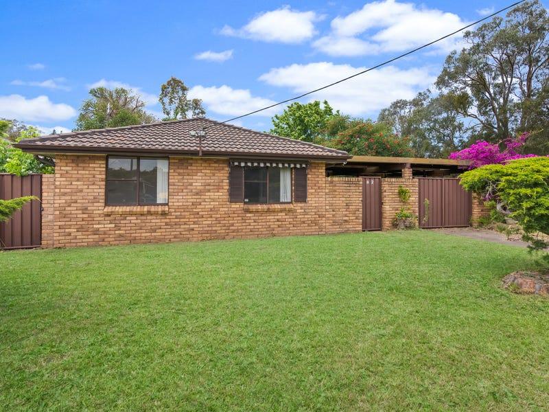 82 Tasman Ave, Killarney Vale, NSW 2261