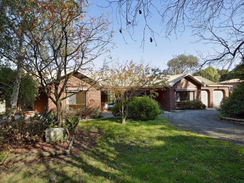 2910 Westernport Road, Drouin South, Vic 3818