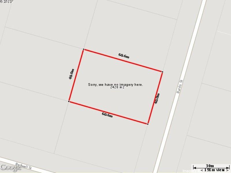 Lot 506 Banks Street, Yuleba, Qld 4427