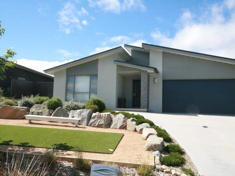 16 Twynam Street, Jindabyne, NSW 2627