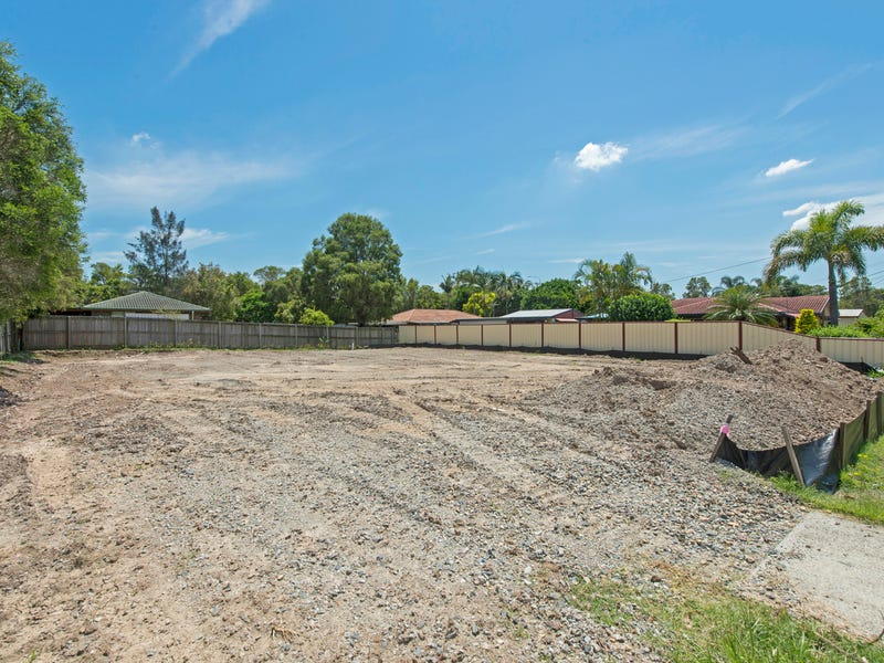 53 Holder Street, Loganholme, Qld 4129
