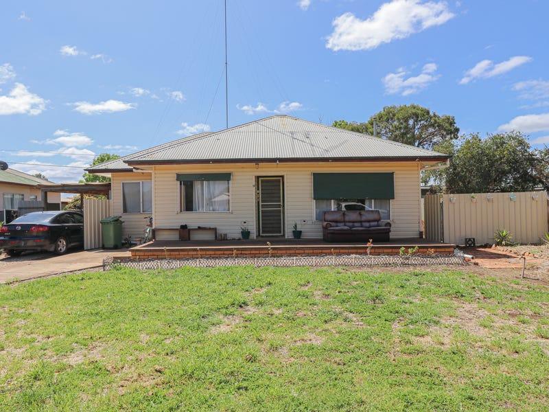 9 Condamine Street, Ungarie, NSW 2669