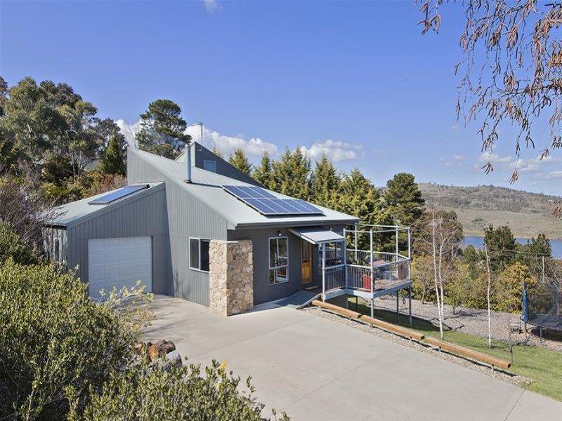 15 Jerrara Drive, East Jindabyne, NSW 2627