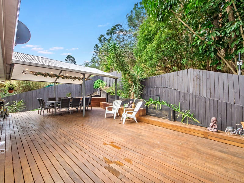 5 Medellin Place, Nerang, Qld 4211