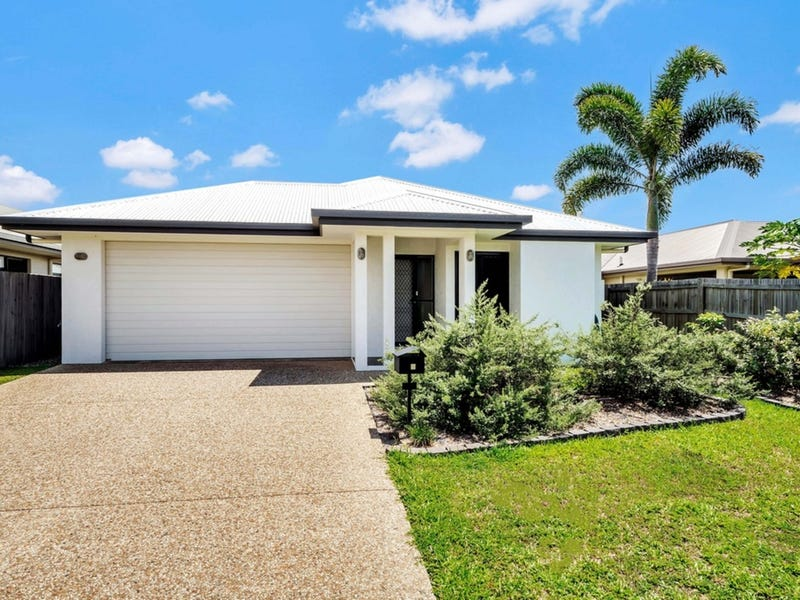 5 Sandridge Way, Smithfield, Qld 4878