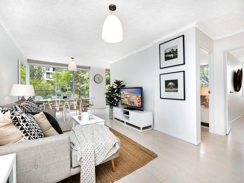 4A/10 Bligh Place, Randwick, NSW 2031
