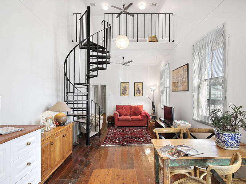 71 Hordern Street, Newtown, NSW 2042