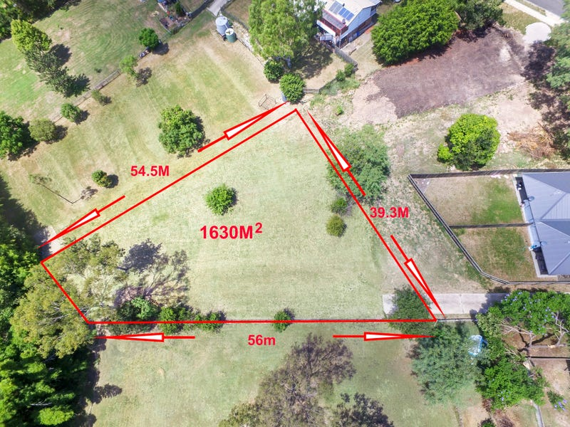 36 Wilkie Avenue, Redbank Plains, Qld 4301