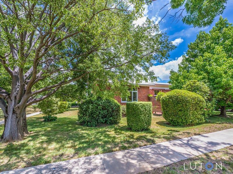 1 Woolls Street, Yarralumla, ACT 2600