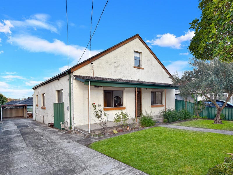 3 Graham Street, Auburn, NSW 2144